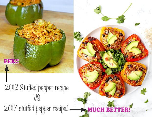 before-after-stuffed-peppers-optm