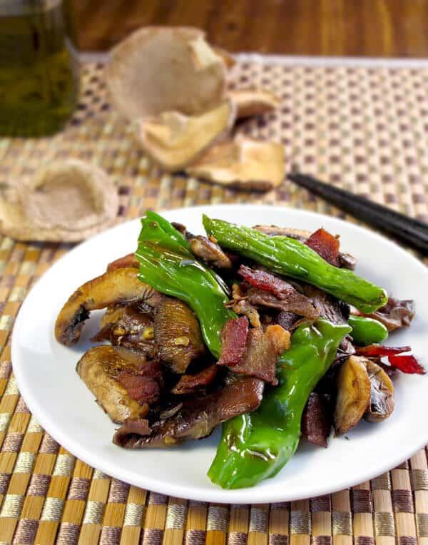 Easy Food Recipe Blogs