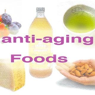 anti-aging-foods-320