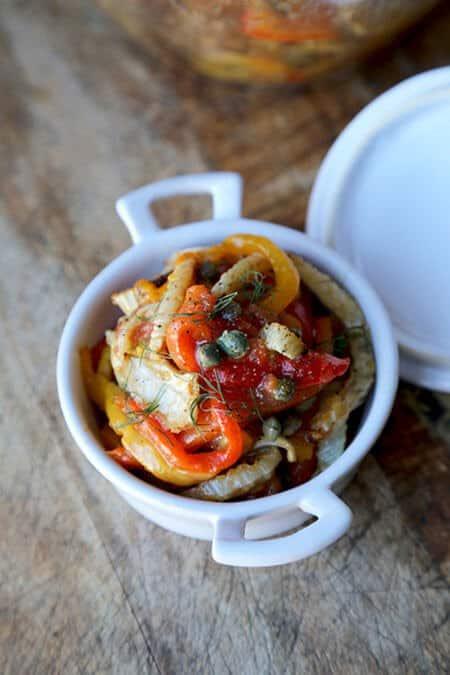 pepper-fennel-salad-450web