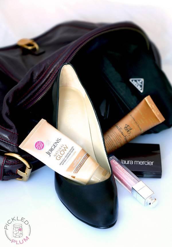 purse-itemsweb