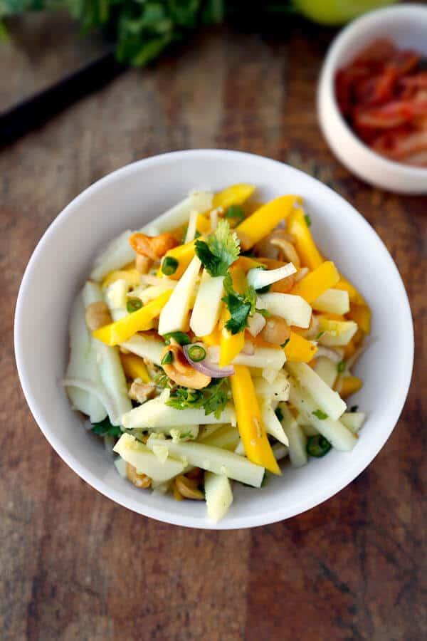 spicy-mango-apple-salad-OPTM