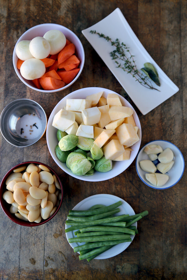 pot-au-feu-ingredients