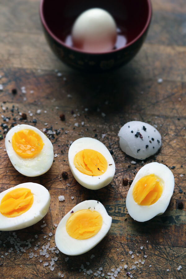 eggs-and-bowl