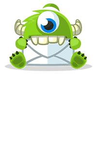 optin-monster-resources