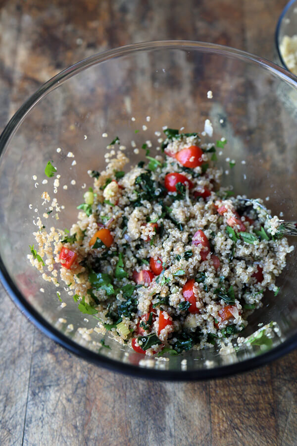 quinoa-in-bowl