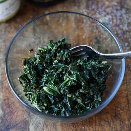 sauteed-kale-450
