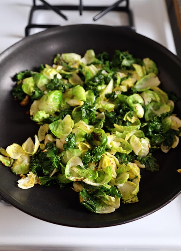 sauteed-kale-and-sprouts