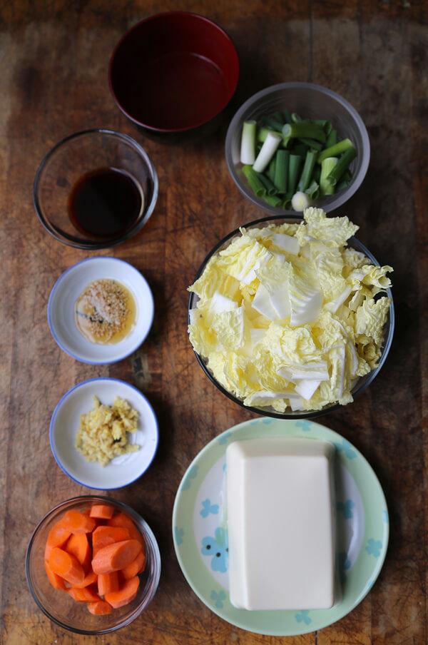 simmered-tofu-ingredients