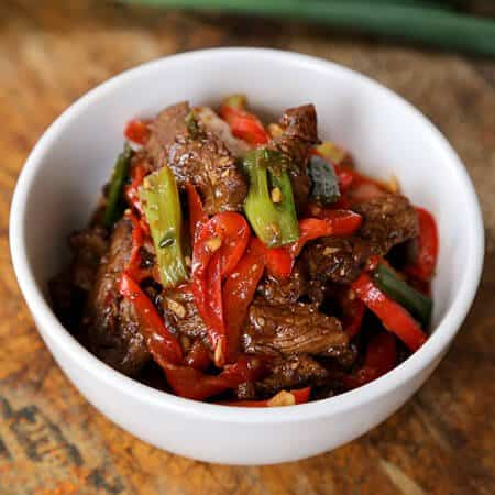 spicy-beef-450-web