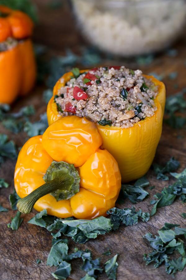 stuffed-peppers-2-600-web