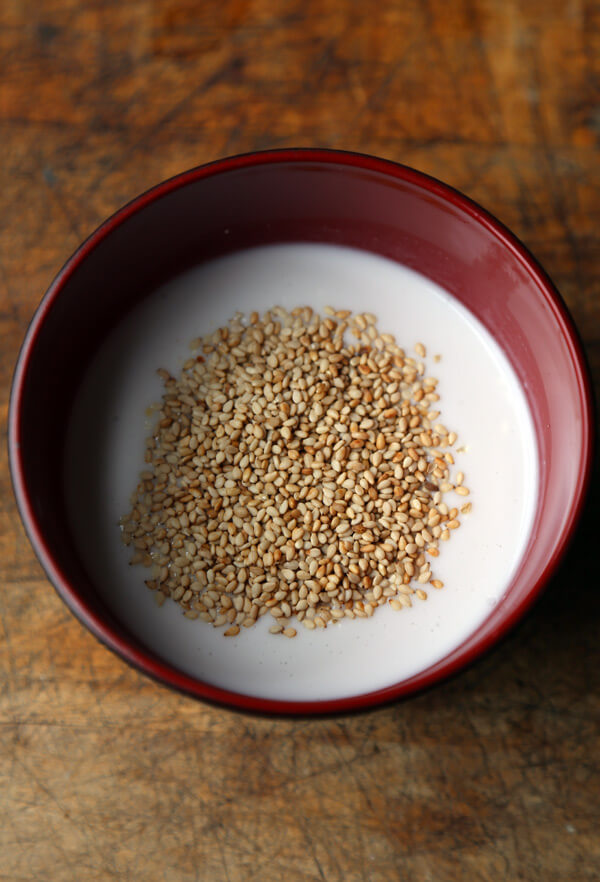 coconut-mild-seeds