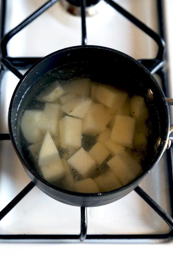 potatoes-boiling