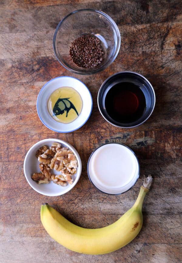 smoothie-ingredients