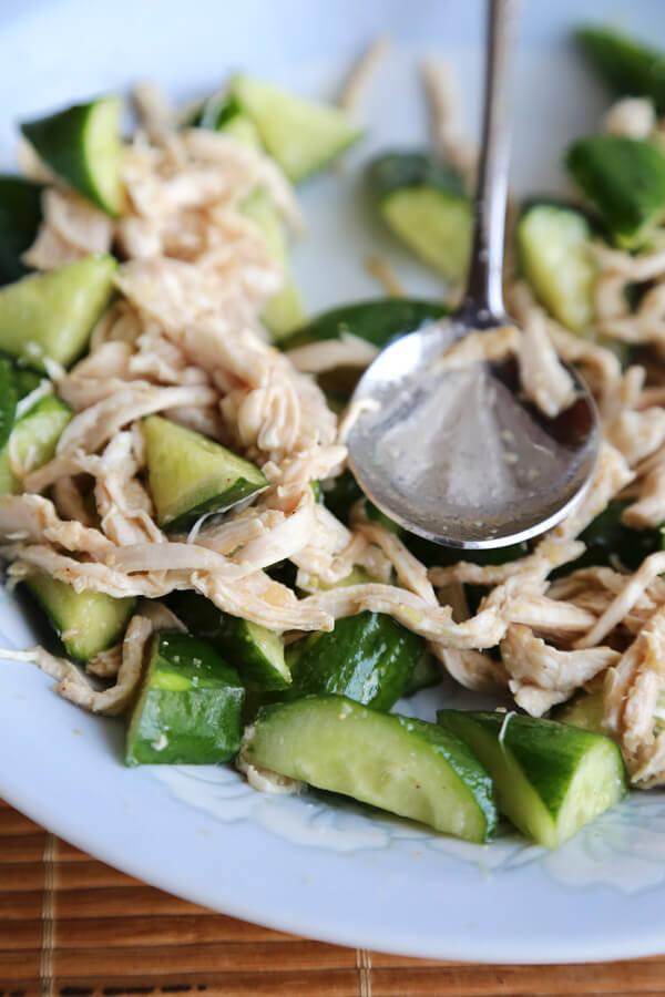 cucumber-chicken-salad-2