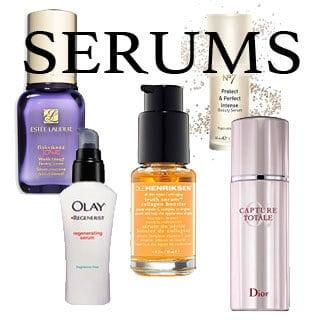 serums-320