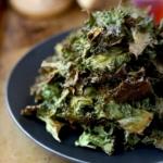 kale-chips-WRITING