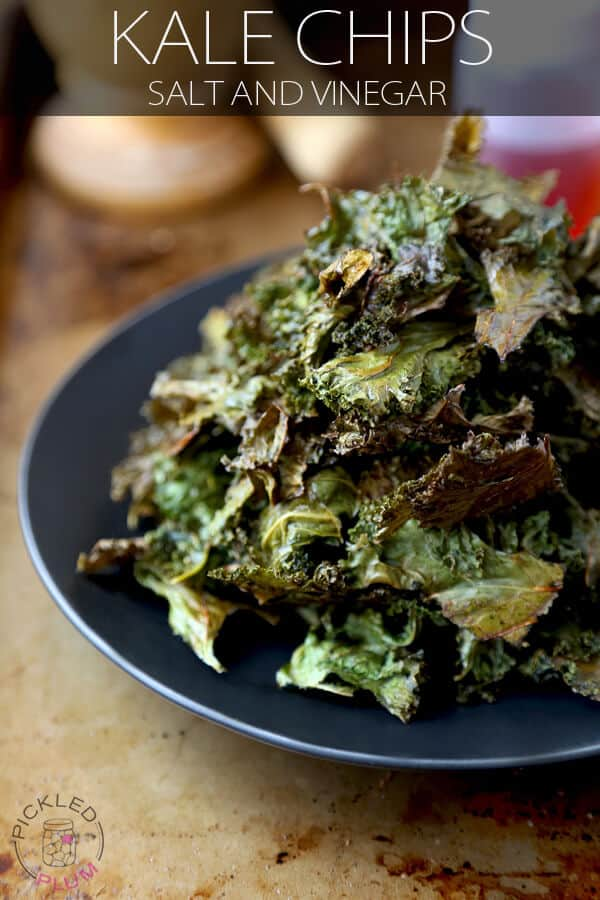 kale-chips-WRITING
