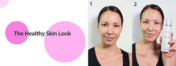 healthy-skin-look
