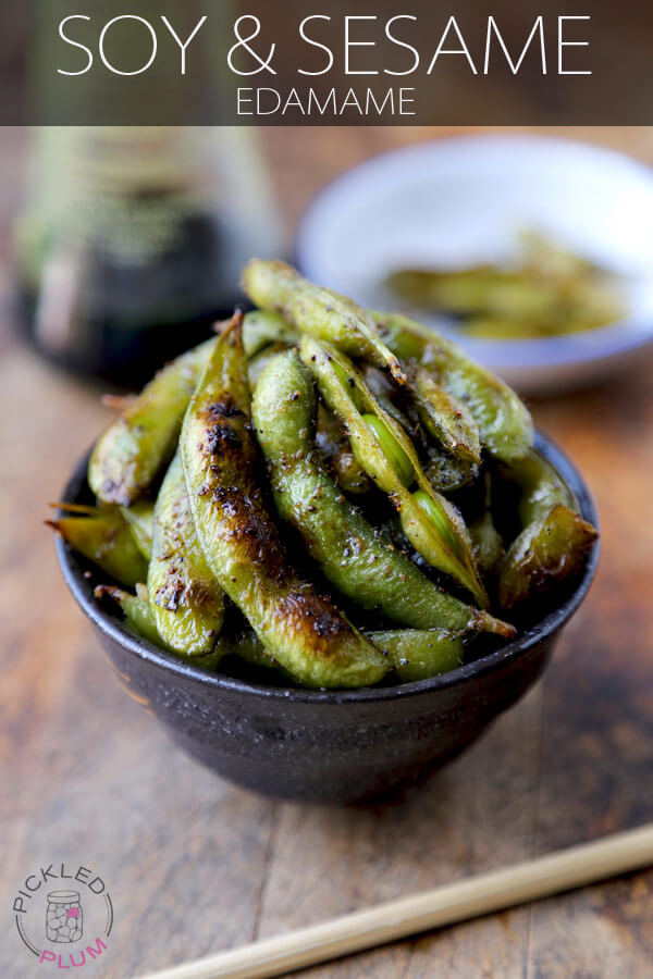 healthy-snack-edamame