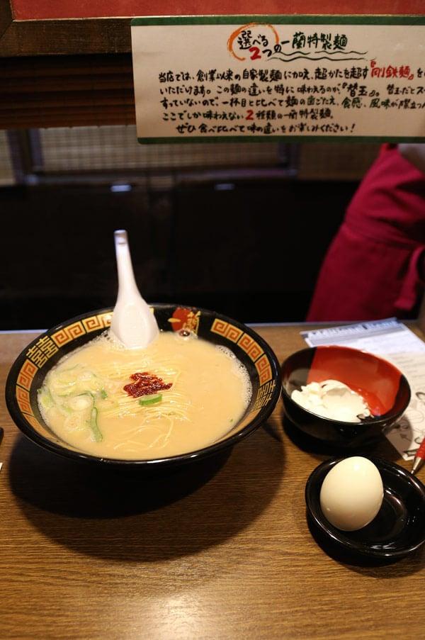 ramen-egg