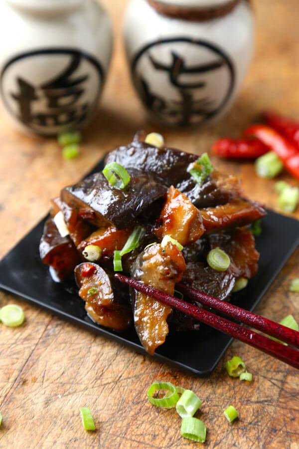 sauteed-eggplant-chopsticks