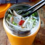 thai-cup-soup320