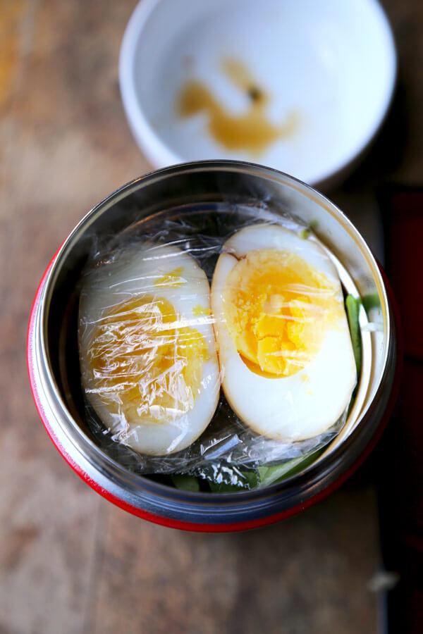 eggs-ramen-cup