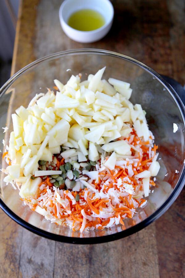 ingredients-in-bowl