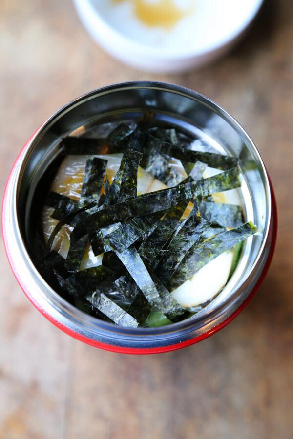 nori-ramen-cup