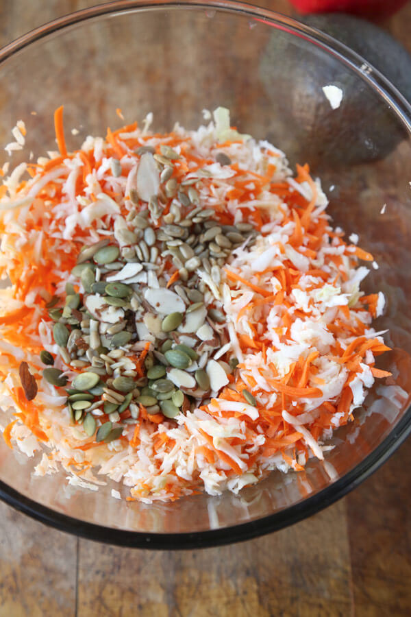 nuts-and-cabbage-in-bowl