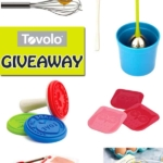 tovolo-giveaway