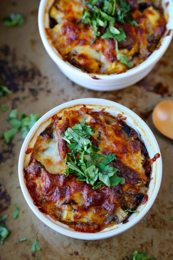 eggplant-miso-gratin-2-opti