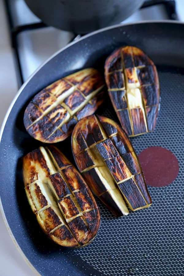 eggplant-pan-2