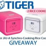 tiger-jaj-giveaway600