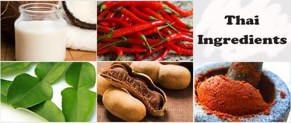 thai-ingredients-optimized
