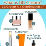 what-is-bb-CREAM320