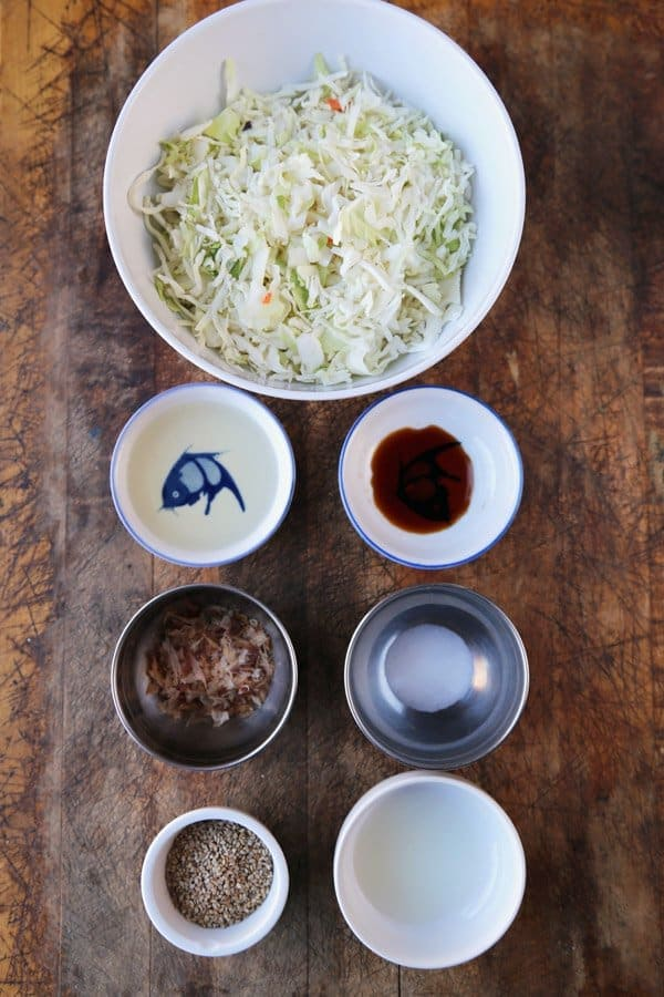 coleslaw-ingredients
