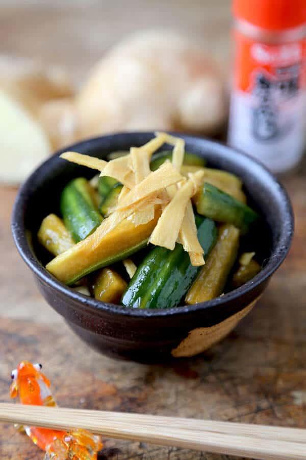 pickled-cucumber-gingerOPTM