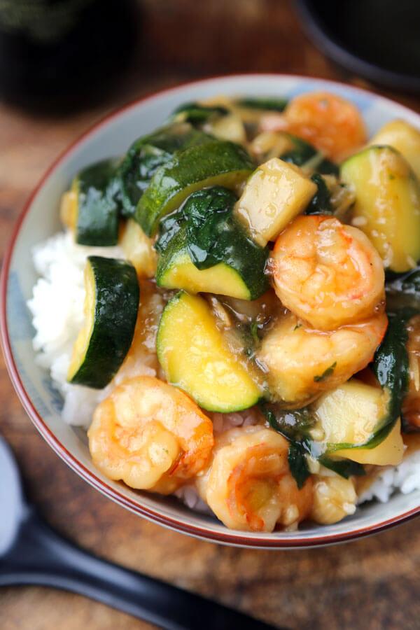 shrimp-ankake-pic2OPTM