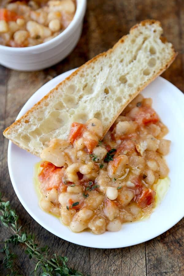 stewed-beans3OPTM