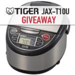 tiger-jaxT10U