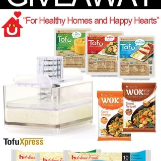 House-Foods-Final
