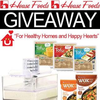 House Foods Tofu Shirataki Noodles Pad Thai