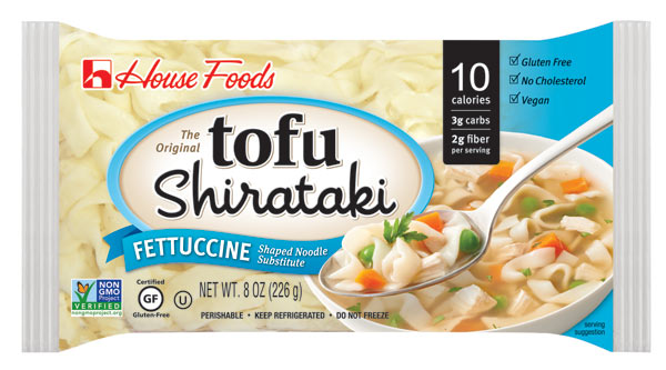 how to cook tofu shirataki noodles