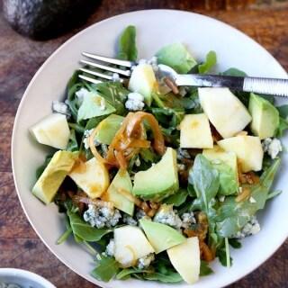 arugula-salad-with-soy-lime-vinaigrette2OPTM