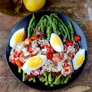 asparagus-catalan-OPTM