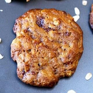 gluten-free-cookies-320