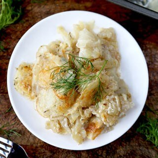 potato-dauphinoise-320OPTM
