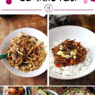 10-long-weekend-recipesOPTM